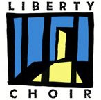 Liberty Choir